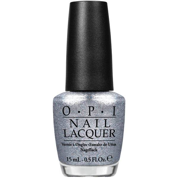 OPI Fifty Shades of Grey Shine For Me i gruppen OPI / Nagellack / Fifty Shades of Grey hos Nails, Body & Beauty (4272)