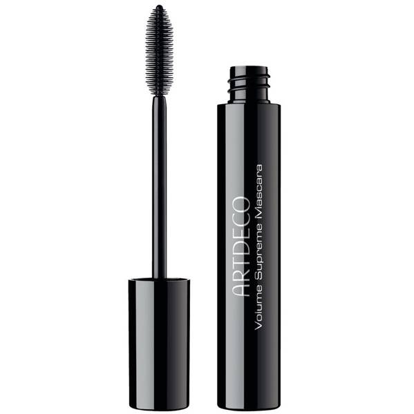 Artdeco Volume Supreme Mascara i gruppen ArtDeco / Makeup Kollektioner / Sunset hos Nails, Body & Beauty (4311)