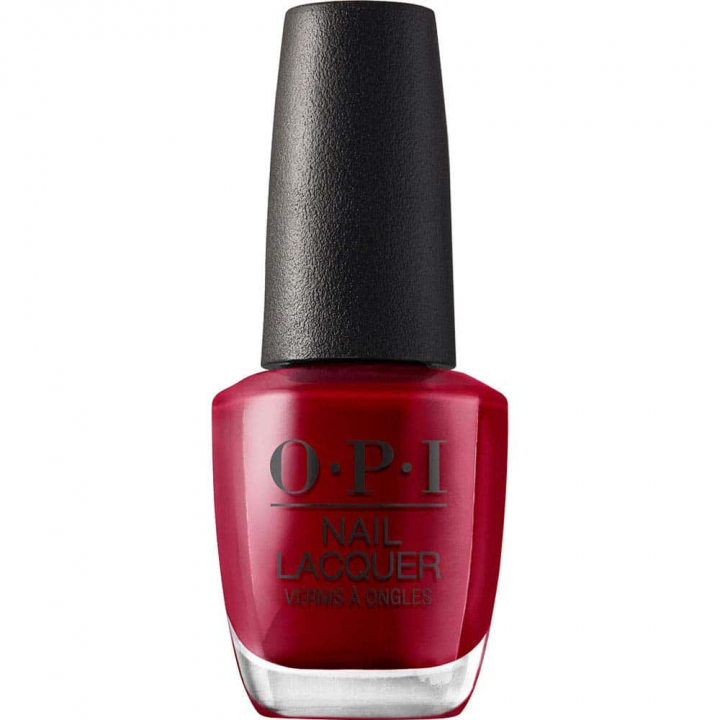 OPI Venice Amore at the Grand Canal i gruppen OPI / Nagellack / Venice hos Nails, Body & Beauty (4448)