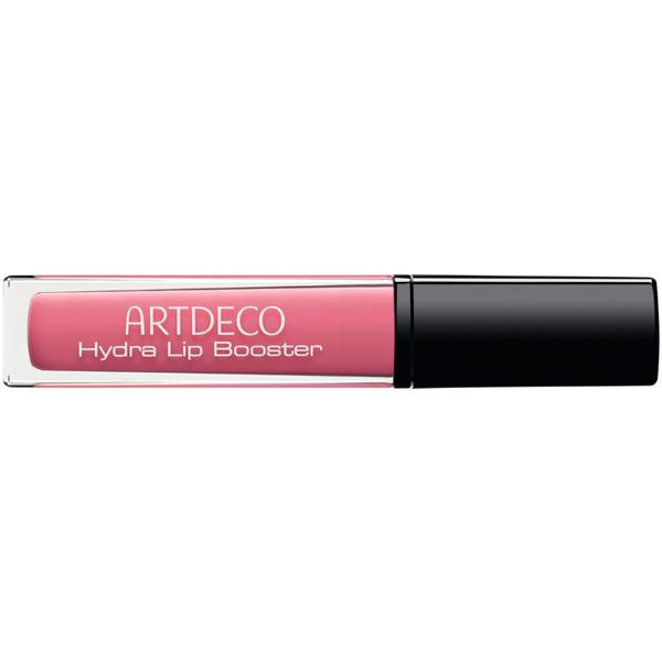 Artdeco Hydra Lip Booster Nr:46 Translucent Mountain Rose i gruppen ArtDeco / Makeup / Läppglans hos Nails, Body & Beauty (4495)