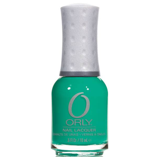 Orly Green With Envy i gruppen Orly hos Nails, Body & Beauty (451)