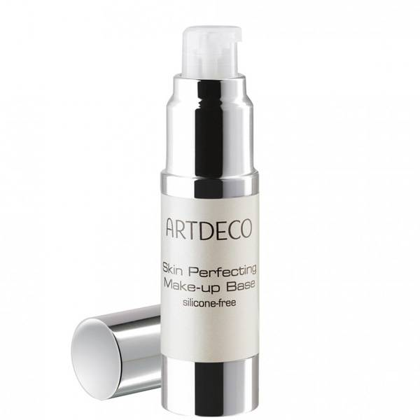 Artdeco Skin Perfecting Make-Up Base i gruppen ArtDeco / Makeup / Foundation hos Nails, Body & Beauty (4513)