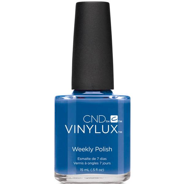 CND Vinylux Nr:221 Date Night i gruppen CND / Vinylux Nagellack / Flirtation hos Nails, Body & Beauty (4651)