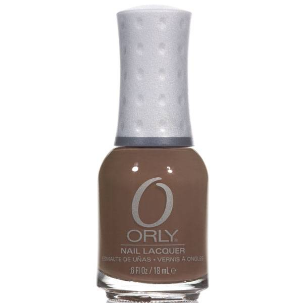 Orly Prince Charming i gruppen Orly hos Nails, Body & Beauty (475)