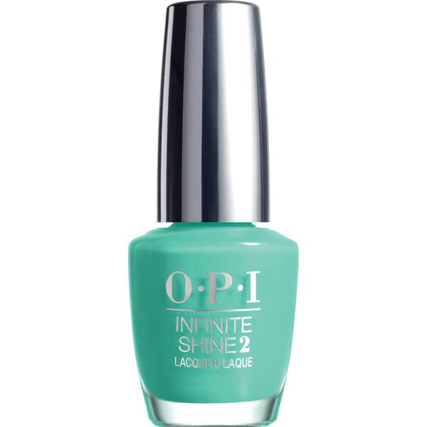 OPI Infinite Shine Withstands The Test Of Thyme i gruppen OPI / Infinite Shine Nagellack / Övriga Nyanser hos Nails, Body & Beauty (4779)