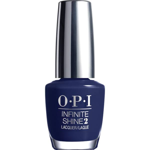 OPI Infinite Shine Get Ryd-of-Thym Blues i gruppen OPI / Infinite Shine Nagellack / Övriga Nyanser hos Nails, Body & Beauty (4782)