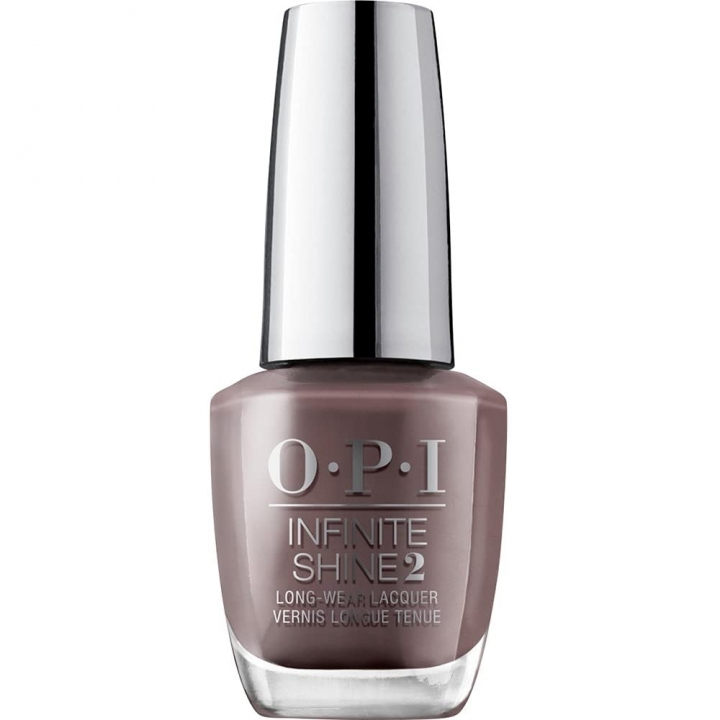 OPI Infinite Shine Set In Stone i gruppen OPI / Infinite Shine Nagellack / Övriga Nyanser hos Nails, Body & Beauty (4798)
