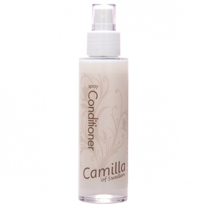 Camilla of Sweden Leave in Conditioner - Spraybalsam i gruppen Camilla of Sweden hos Nails, Body & Beauty (4818)