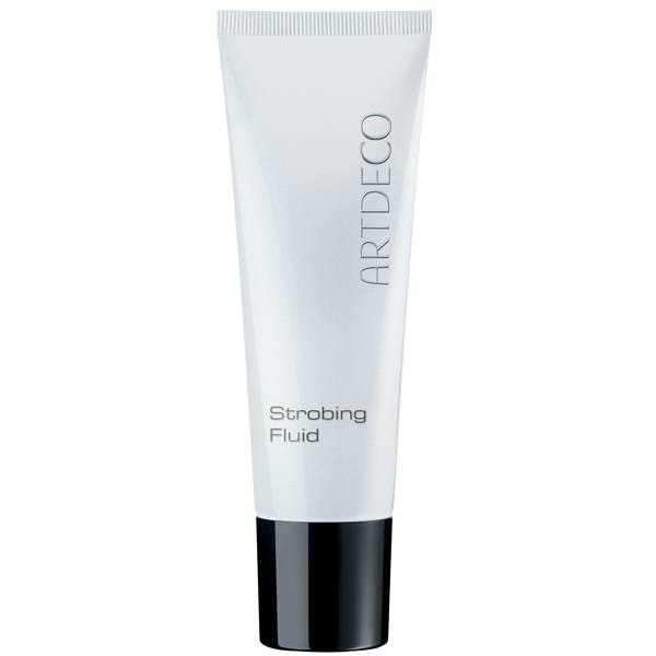 Artdeco Strobing Fluid i gruppen ArtDeco / Makeup / Foundation hos Nails, Body & Beauty (4852)