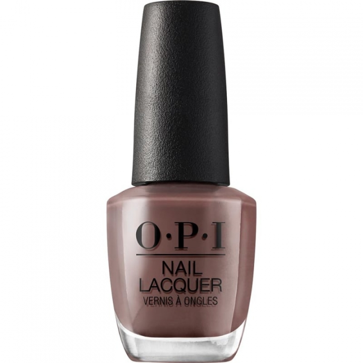 OPI Washington DC Squeaker of the House i gruppen OPI / Nagellack / Washington DC hos Nails, Body & Beauty (4880)