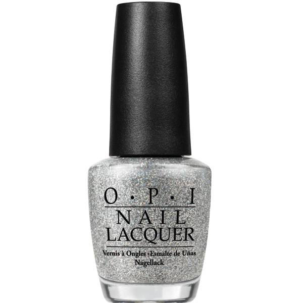 OPI Breakfast At Tiffanys Champagne for Breakfast i gruppen OPI / Nagellack / Breakfast at Tiffany´s hos Nails, Body & Beauty (4971)