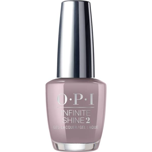 OPI Infinite Shine Taupe-less Beach i gruppen OPI / Infinite Shine Nagellack / The Icons hos Nails, Body & Beauty (5080)