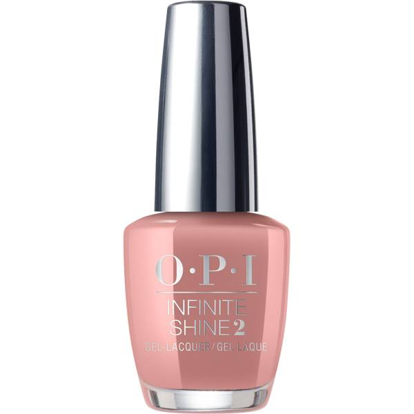 OPI Infinite Shine Dulce de Leche i gruppen OPI / Infinite Shine Nagellack / The Icons hos Nails, Body & Beauty (5082)