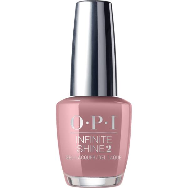 OPI Infinite Shine Tickle My France-y i gruppen OPI / Infinite Shine Nagellack / The Icons hos Nails, Body & Beauty (5083)