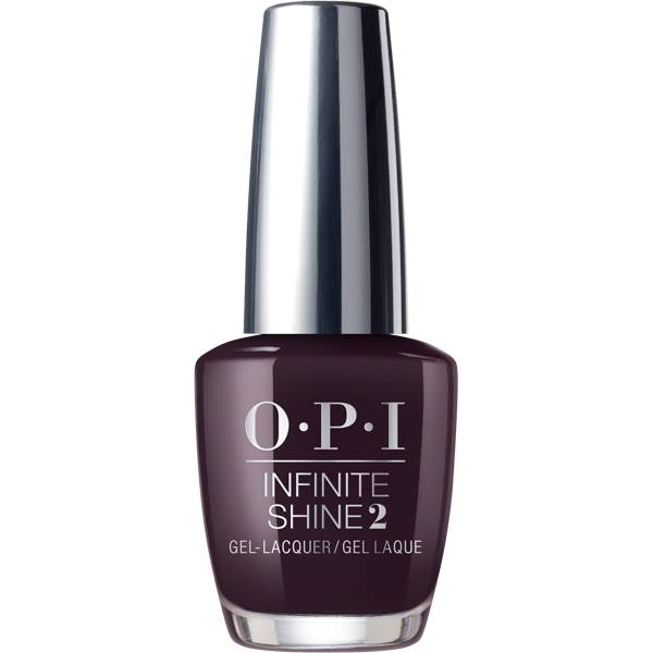OPI Infinite Shine Lincoln Park After Dark i gruppen OPI / Infinite Shine Nagellack / The Icons hos Nails, Body & Beauty (5088)