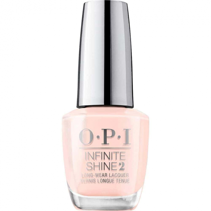 OPI Infinite Shine Bubble Bath i gruppen OPI / Infinite Shine Nagellack / The Icons hos Nails, Body & Beauty (5092)