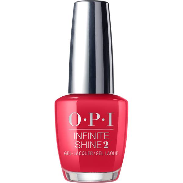 OPI Infinite Shine Dutch Tulips i gruppen OPI / Infinite Shine Nagellack / The Icons hos Nails, Body & Beauty (5101)