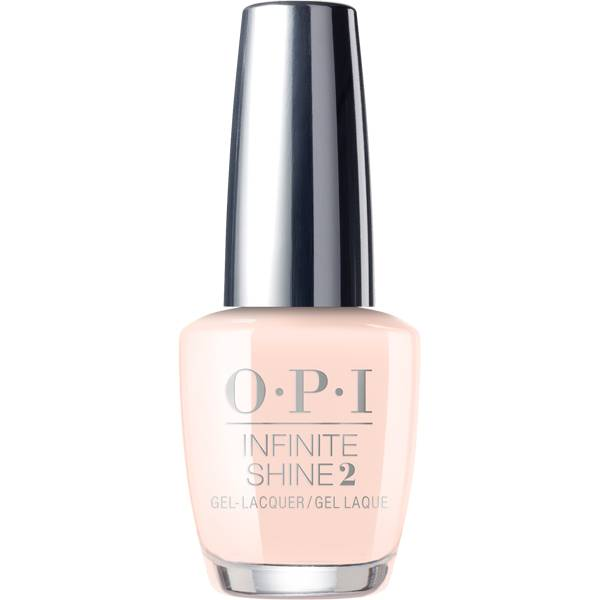 OPI Infinite Shine Passion i gruppen OPI / Infinite Shine Nagellack / The Icons hos Nails, Body & Beauty (5106)