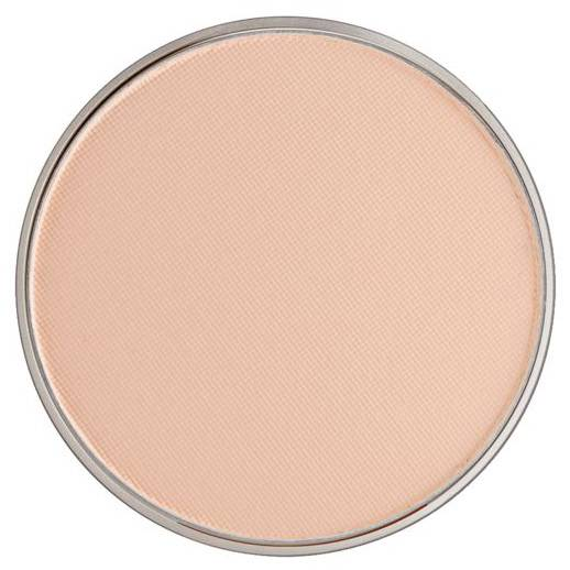Artdeco Hydra Mineral Compact Foundation Nr:65 Medium Beige -Refill- i gruppen ArtDeco / Makeup / Foundation hos Nails, Body & Beauty (5131)