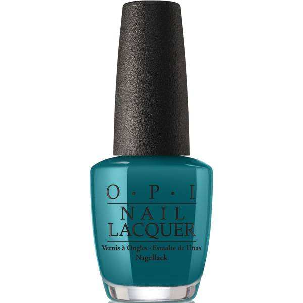 OPI Fiji Is That a Spear In Your Pocket? i gruppen OPI / Nagellack / Fiji hos Nails, Body & Beauty (5167)