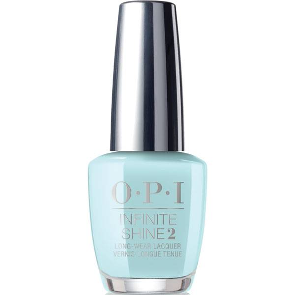 OPI Infinite Shine Fiji Suzi Without a Paddle i gruppen OPI / Infinite Shine Nagellack / Fiji hos Nails, Body & Beauty (5182)