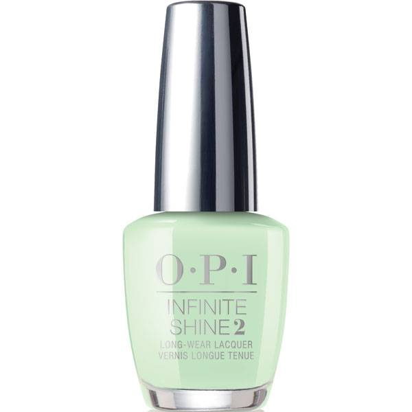 OPI Infinite Shine Thats Hula-Rious! i gruppen OPI / Infinite Shine Nagellack / The Icons hos Nails, Body & Beauty (5285)