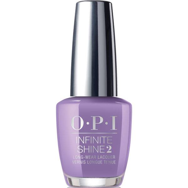 OPI Infinite Shine Do You Lilac It? i gruppen OPI / Infinite Shine Nagellack / The Icons hos Nails, Body & Beauty (5292)