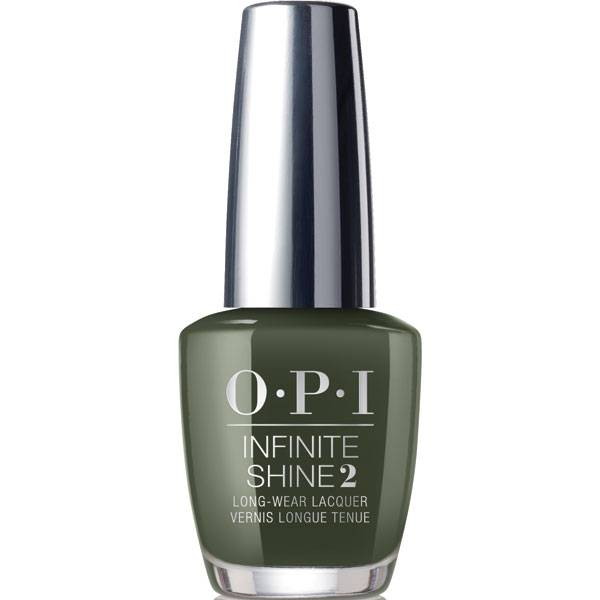 OPI Infinite Shine Suzi - The First Lady of Nails i gruppen OPI / Infinite Shine Nagellack / The Icons hos Nails, Body & Beauty (5299)