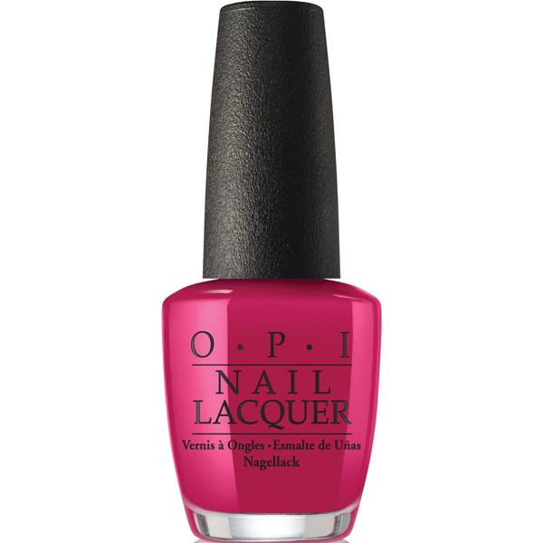 OPI California Dreaming This is Not Whine Country i gruppen OPI / Nagellack / California Dreaming hos Nails, Body & Beauty (5347)
