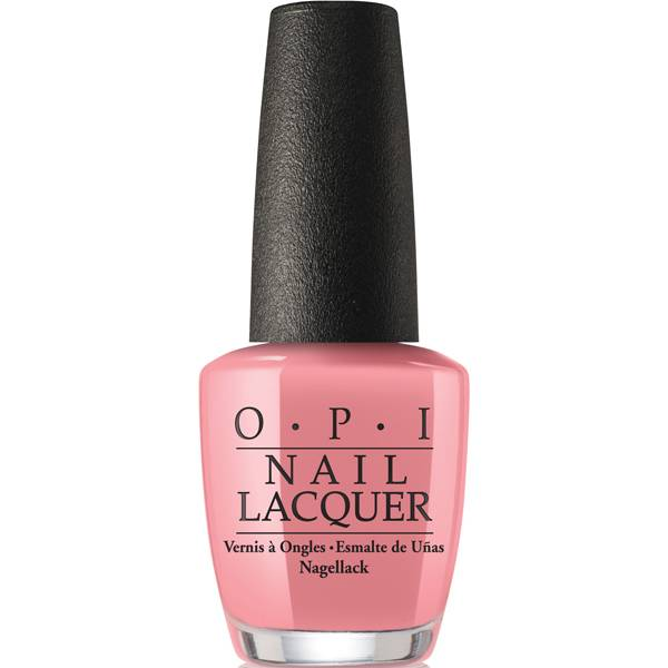 OPI California Dreaming Excuse Me, Big Sur! i gruppen OPI / Nagellack / California Dreaming hos Nails, Body & Beauty (5354)