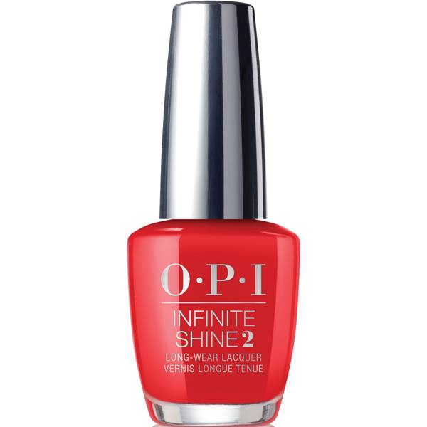 OPI Infinite Shine California Dreaming To the Mouse House We Go! i gruppen OPI / Infinite Shine Nagellack / California Dreaming hos Nails, Body & Beauty (5364)
