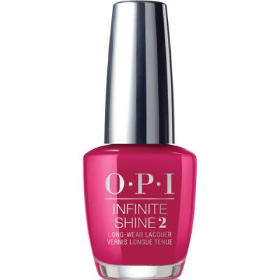 OPI Infinite Shine California Dreaming This is Not Whine Country i gruppen OPI / Infinite Shine Nagellack / California Dreaming hos Nails, Body & Beauty (5367)