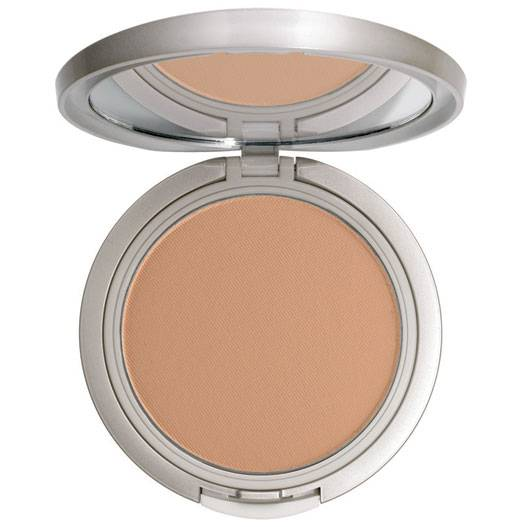 Artdeco Mineral Compact Powder Nr:25 Sun Beige i gruppen ArtDeco / Makeup / Foundation hos Nails, Body & Beauty (575)