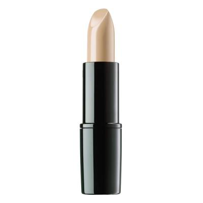 Artdeco Perfect Cover Stick Nr:5 Natural Sand i gruppen ArtDeco / Makeup / Camouflage hos Nails, Body & Beauty (688)