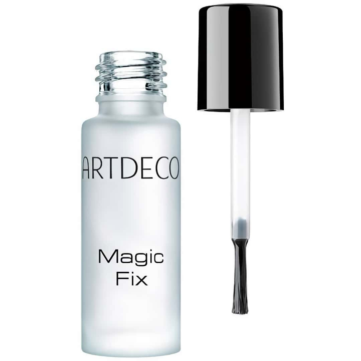 Artdeco Magic Fix i gruppen ArtDeco / Makeup / Läppstift / Tillbehör hos Nails, Body & Beauty (746)