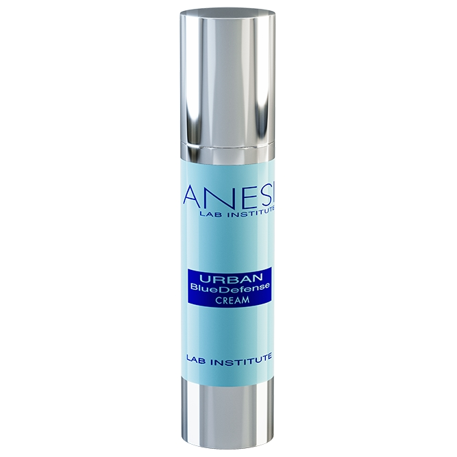 Anesi Urban BlueDefense Cream i gruppen Anesi hos Nails, Body & Beauty (83702)