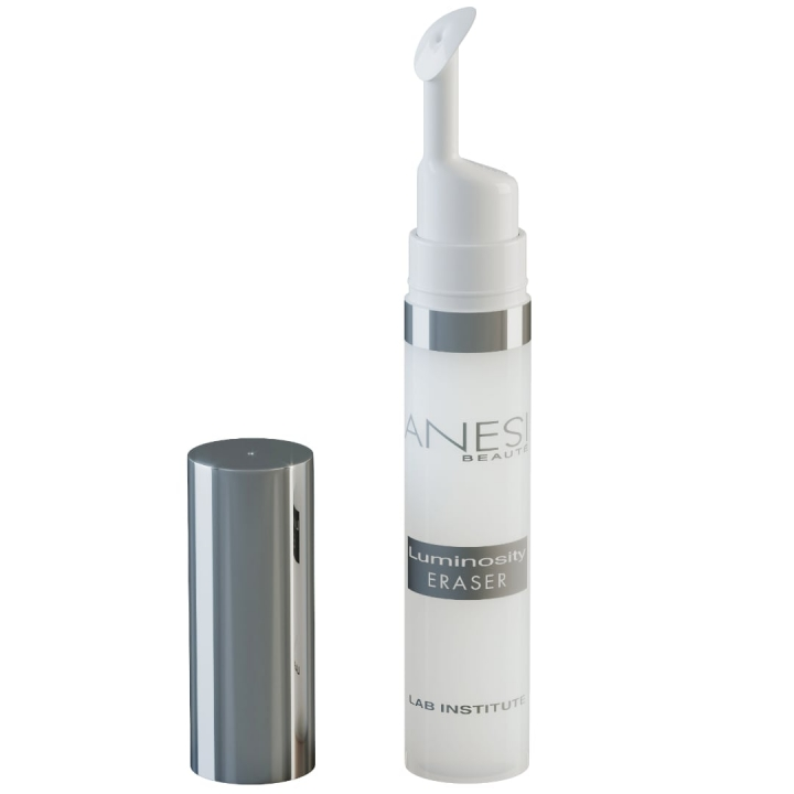 Anesi Luminosity Eraser i gruppen Anesi hos Nails, Body & Beauty (83803)