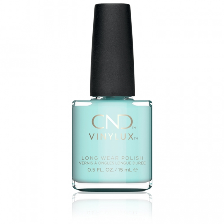 CND Vinylux Nr:274 Taffy i gruppen CND / Vinylux Nagellack / Chic Shock hos Nails, Body & Beauty (92220)