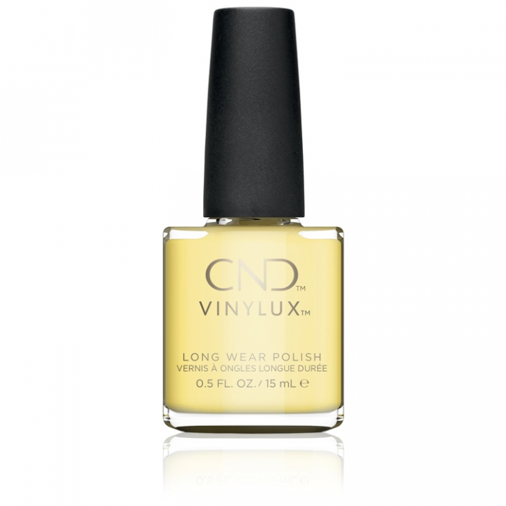 CND Vinylux Nr:275 Jellied i gruppen CND / Vinylux Nagellack / Chic Shock hos Nails, Body & Beauty (92221)