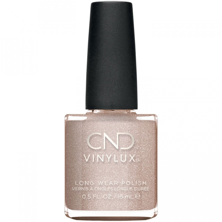 CND Vinylux Nr:290 Bellini i gruppen CND / Vinylux Nagellack / Night Moves hos Nails, Body & Beauty (92490)
