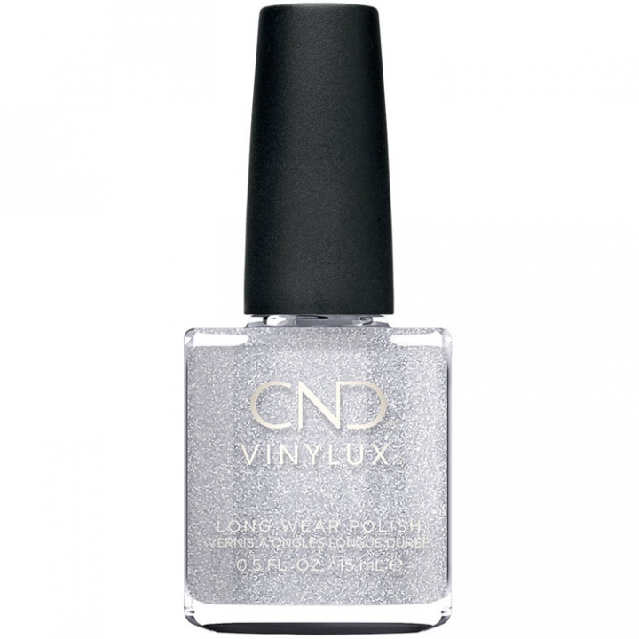 CND Vinylux Nr:291 After Hours i gruppen CND / Vinylux Nagellack / Night Moves hos Nails, Body & Beauty (92491)
