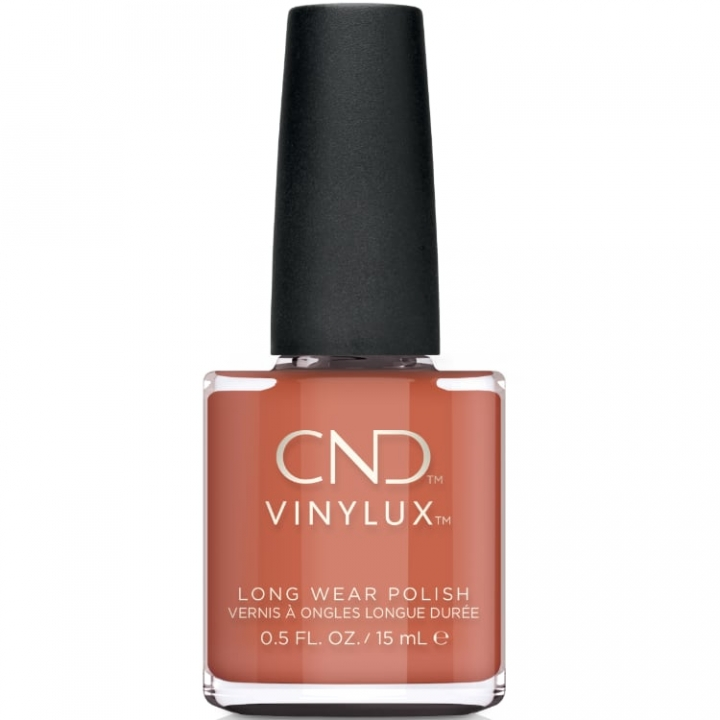 CND Vinylux Nr:307 Soulmate i gruppen CND / Vinylux Nagellack / Sweet Escape hos Nails, Body & Beauty (92630)