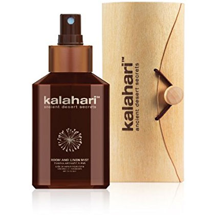 Kalahari Room and Linen Mist i gruppen Kalahari hos Nails, Body & Beauty (9519)