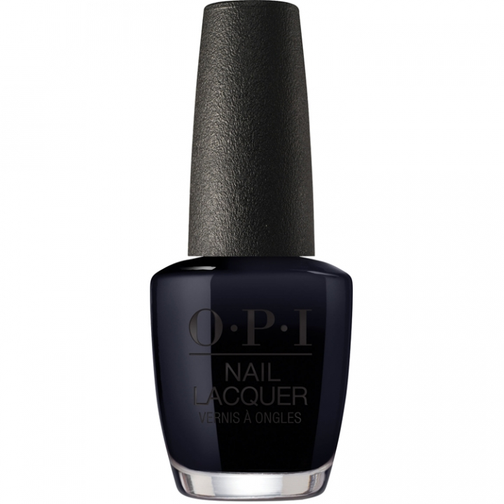 OPI Love OPI XOXO Holidazed Over You i gruppen OPI / Nagellack / Love OPI, XOXO hos Nails, Body & Beauty (HRJ04)