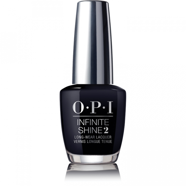 OPI Infinite Shine Love OPI XOXO Holidazed Over You i gruppen OPI / Infinite Shine Nagellack / Love OPI, XOXO hos Nails, Body & Beauty (HRJ43)