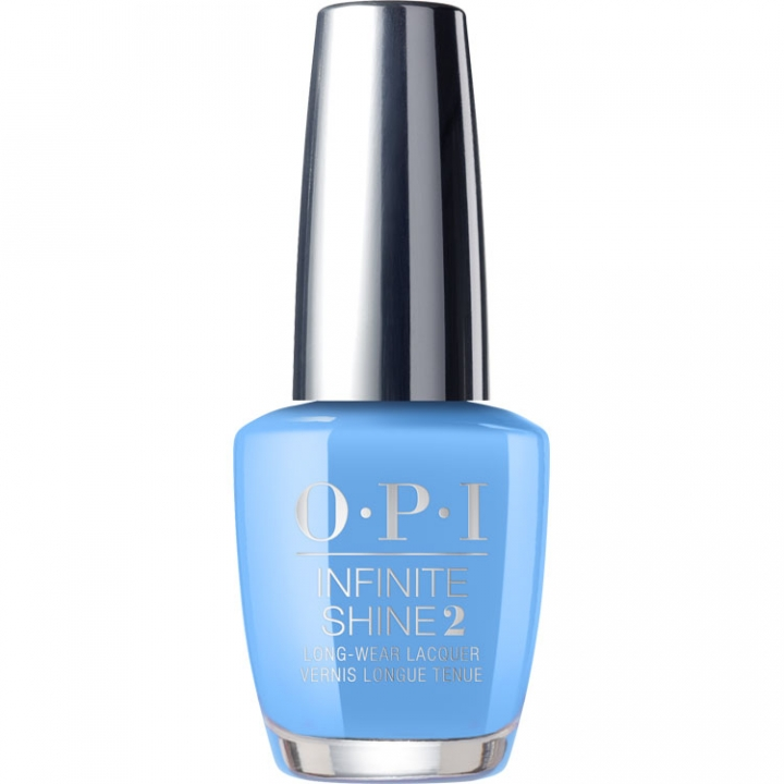 OPI Infinite Shine The Nutcracker Dreams Need Clara-fication i gruppen OPI / Infinite Shine Nagellack / The Nutcracker hos Nails, Body & Beauty (HRK18)