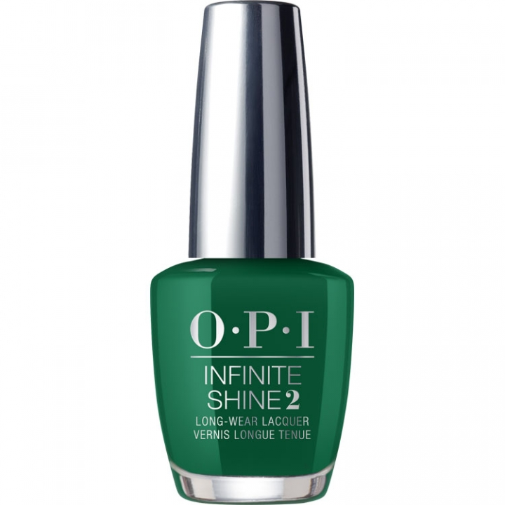 OPI Infinite Shine The Nutcracker Envy the Adventure i gruppen OPI / Infinite Shine Nagellack / The Nutcracker hos Nails, Body & Beauty (HRK21)