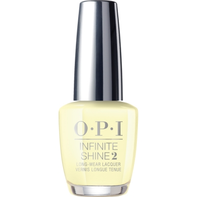 OPI Infinite Shine Grease Meet a Boy Cute As Can Be i gruppen OPI / Infinite Shine Nagellack / Grease hos Nails, Body & Beauty (ISLG42)