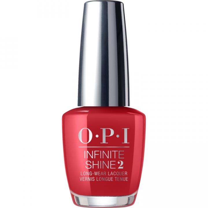 OPI Infinite Shine Grease Tell Me About It Stud i gruppen OPI / Infinite Shine Nagellack / Grease hos Nails, Body & Beauty (ISLG51)