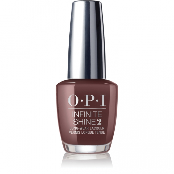 OPI Iceland Infinite Shine That´s What Friends Are Thor i gruppen OPI / Infinite Shine Nagellack / Iceland hos Nails, Body & Beauty (ISLI54)